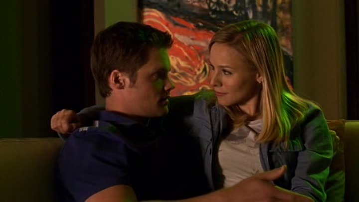 [WwW.VoirFilms.co]-Veronica.Mars.S02E04.FRENCH.DVDRiP.XViD