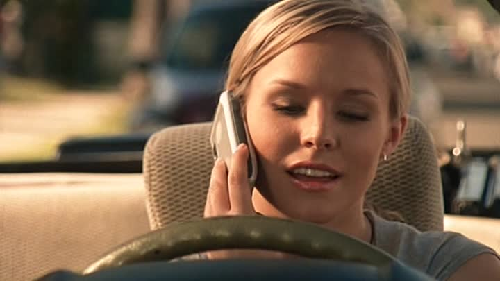 [WwW.VoirFilms.co]-Veronica.Mars.S02E05.FRENCH.DVDRiP.XViD