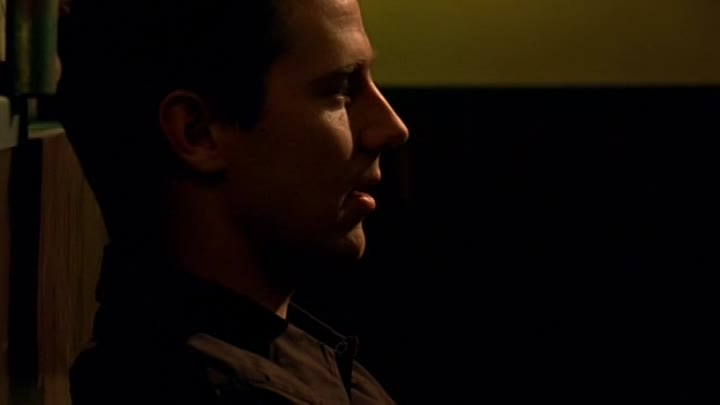 [WwW.VoirFilms.co]-Veronica.Mars.S02E06.FRENCH.DVDRiP.XViD