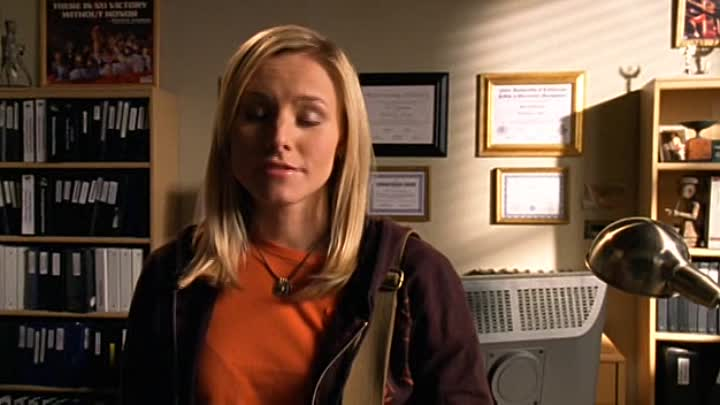 [WwW.VoirFilms.co]-Veronica.Mars.S02E09.FRENCH.DVDRiP.XViD