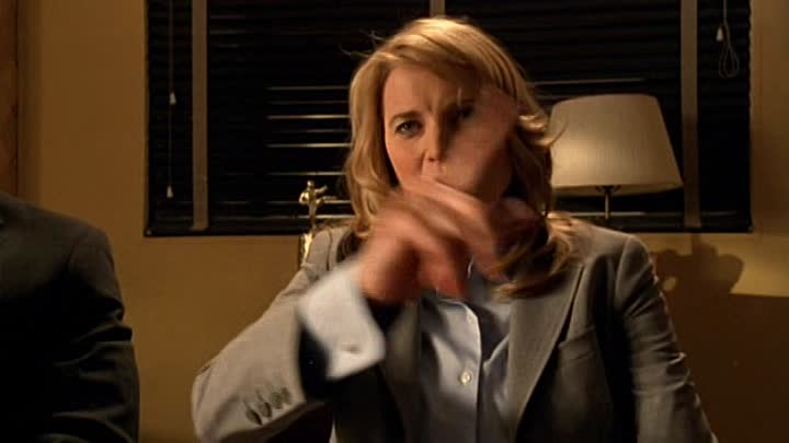 [WwW.VoirFilms.co]-Veronica.Mars.S02E11.FRENCH.DVDRiP.XViD