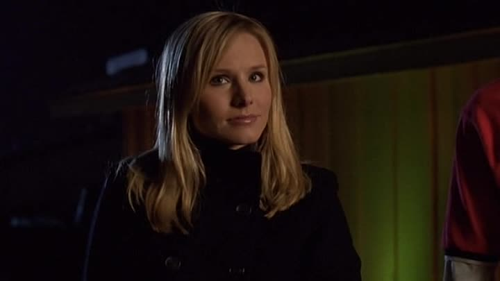 [WwW.VoirFilms.co]-Veronica.Mars.S02E14.FRENCH.DVDRiP.XViD