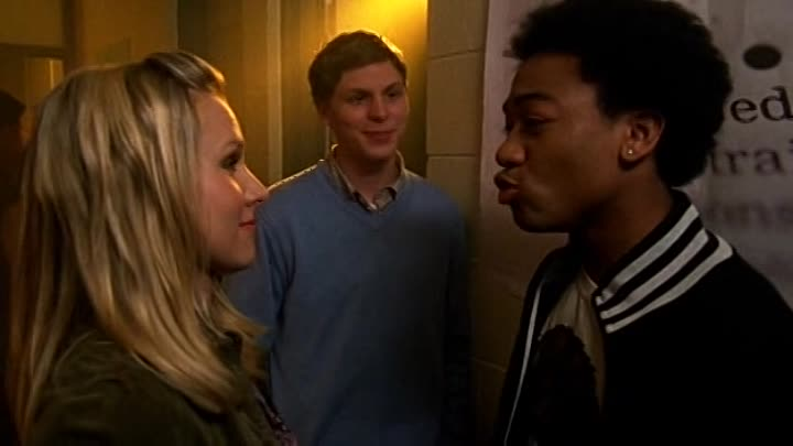 [WwW.VoirFilms.co]-Veronica.Mars.S02E16.FRENCH.DVDRiP.XViD