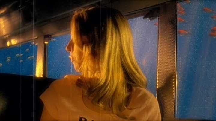 [WwW.VoirFilms.co]-Veronica.Mars.S02E18.FRENCH.DVDRiP.XViD