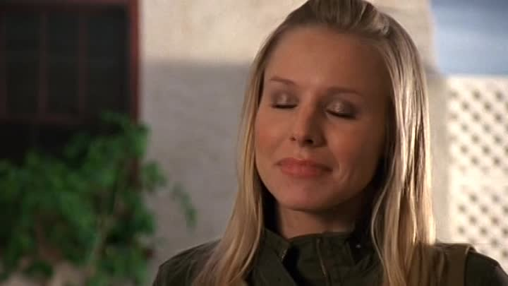 [WwW.VoirFilms.co]-Veronica.Mars.S02E19.FRENCH.DVDRiP.XViD