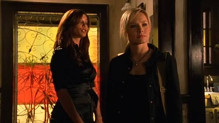 [WwW.VoirFilms.co]-Veronica.Mars.S02E20.FRENCH.DVDRiP.XViD