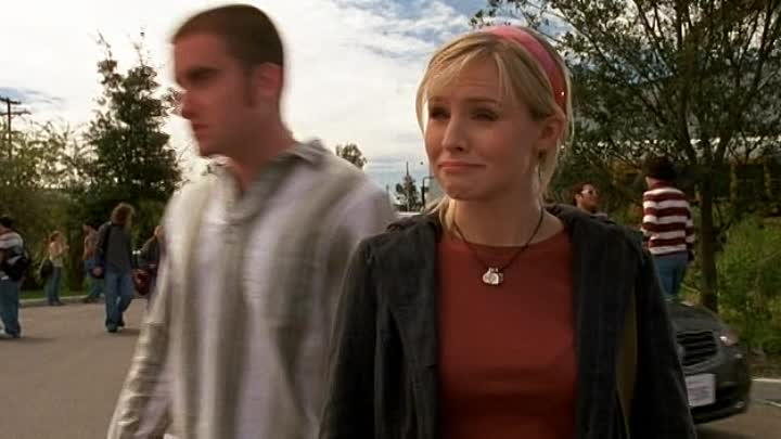 [WwW.VoirFilms.co]-Veronica.Mars.S02E21.FRENCH.DVDRiP.XViD