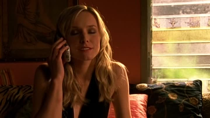 [WwW.VoirFilms.co]-Veronica.Mars.S02E22.FiNAL.FRENCH.DVDRiP.XViD