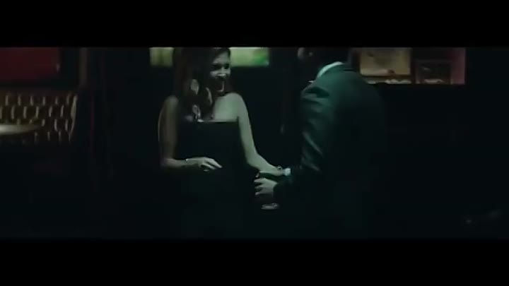 I'm Not The Only One - Sam Smith (Official) video