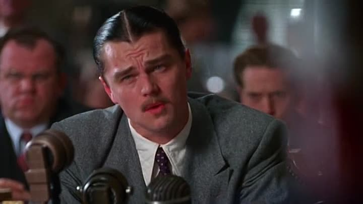 Видео: The Aviator PG-13 2004 ‧ Drama ‧ 2h 50m Welcome to the movies and television