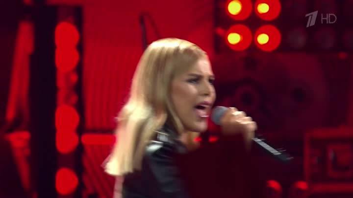 Видео: C.C.Catch - «Heaven and Hell» (Дискотека 80-х 2018)