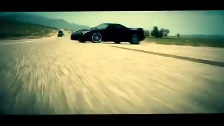Видео: WE OWN IT - Wiz Khalifa ft 2 Chainz (Fast & Furious Mashup) - 2013