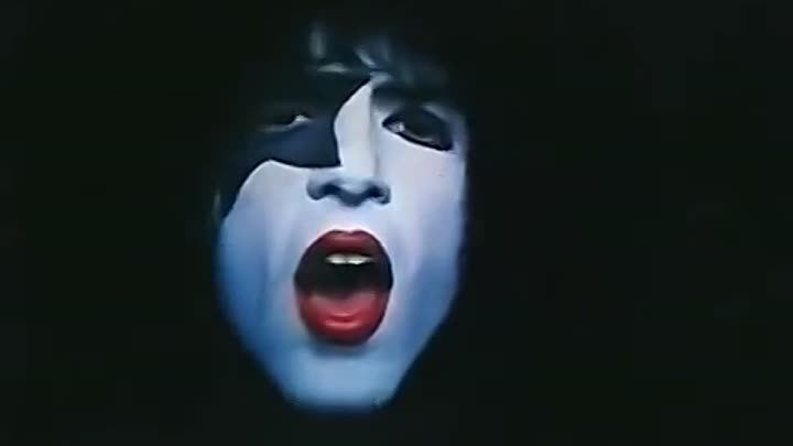 "Видео: KISS- Sure Know Something-1979-(musik.klab ROK ДЖУНГЛИ!!! -""(official)""."