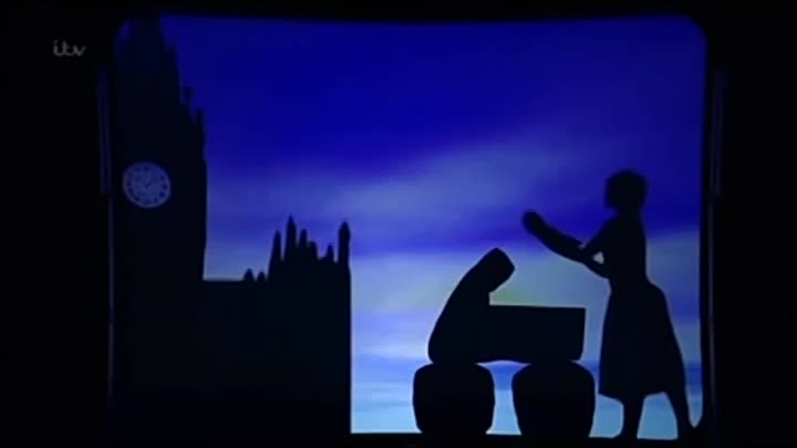 attraction shadow theatre group tour - 720×405
