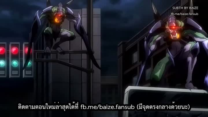 65dc4c3f331cf70c444546744368554d SS1 [SUBTH BY BAIZE] EP01