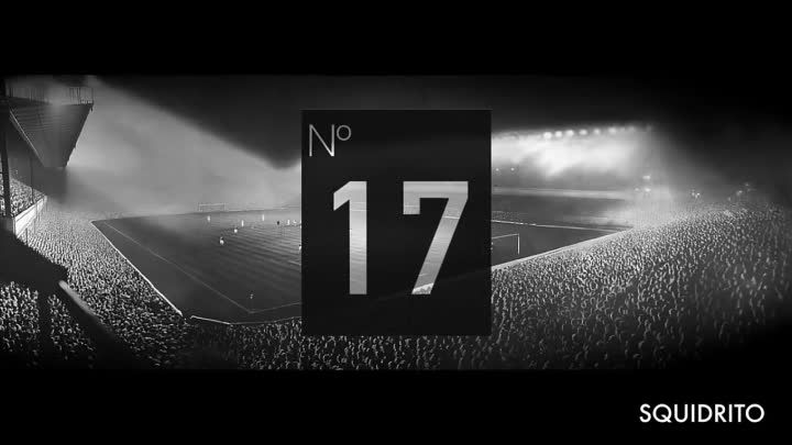 Видео: Top 20 Best Football Players of All Time