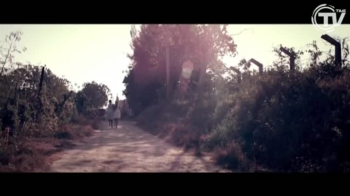 Imany - You Will Never Know [Official Video HD].mp4