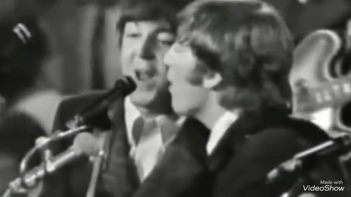 Видео: The Beatles - She Came in Through The Bathroom window / You Send Me -1969/ Helter Skelter - acoustic/ I've Got Only to Hands / Nagra Reels -1968