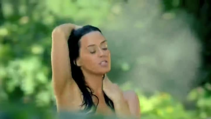 Ketty perry-roar-3