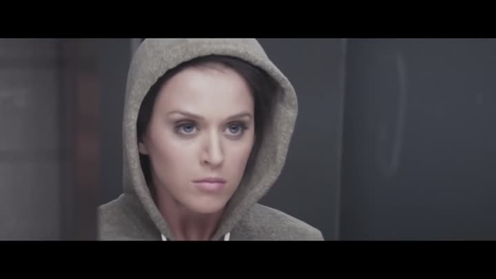 Katy Perry - Part Of Me [Music Video] 1080p [Sbyky].MP4