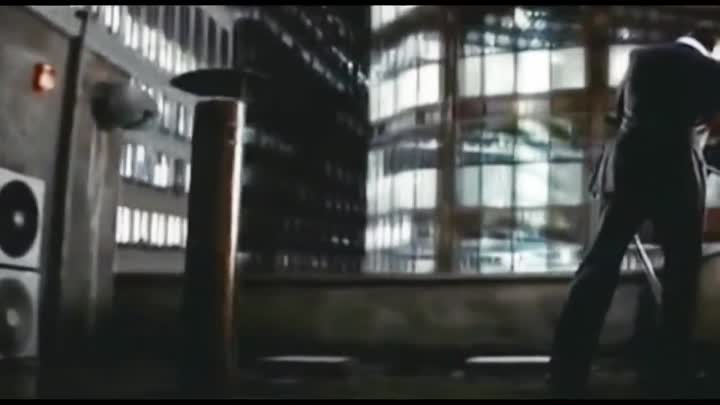 50 Cent ft. Justin Timberlake - Ayo Technology [OFFICIAL VIDEO](1)