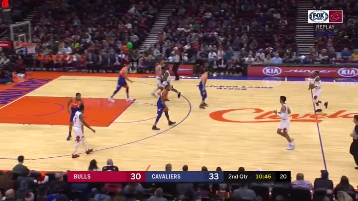 NBA.CHI.at.CLE.23.12.18.fullmatch.net