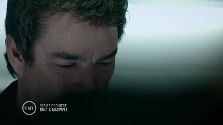 Видео: [WwW.VoirFilms.org]- 3 King.And.Maxwell.101.
