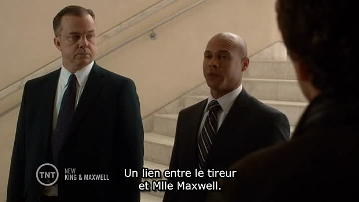 Видео: [WwW.VoirFilms.org]- 3 King.And.Maxwell.102.