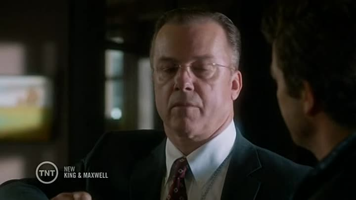 Видео: [WwW.VoirFilms.org]- 3 King.And.Maxwell.104.