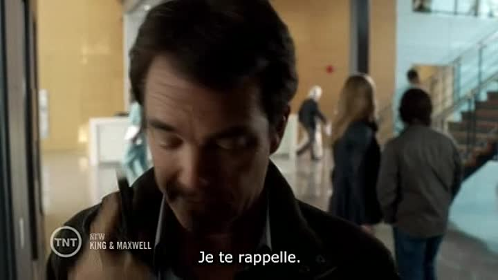 Видео: [WwW.VoirFilms.org]- 3 King.And.Maxwell.107.