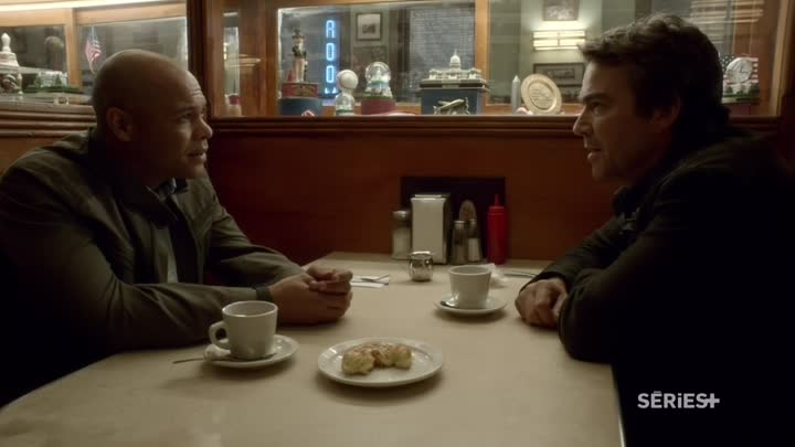 Видео: [WwW.VoirFilms.org]-King.And.Maxwell.S01E03.FRENCH.720p.HDTV.x264-BAWLS.