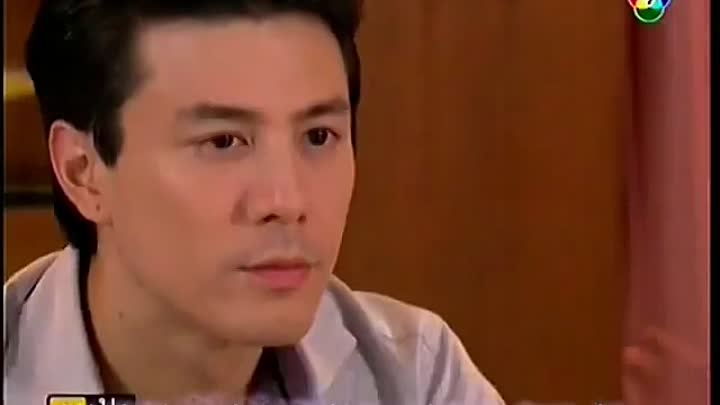 [Vietsub] (Tawan Tor Saeng OST) Light Of My Heart - Dome Pakorn