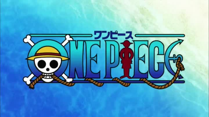Видео: Ван Пис 870 серия озвучка HAMLOSHOW / One Piece 870серия