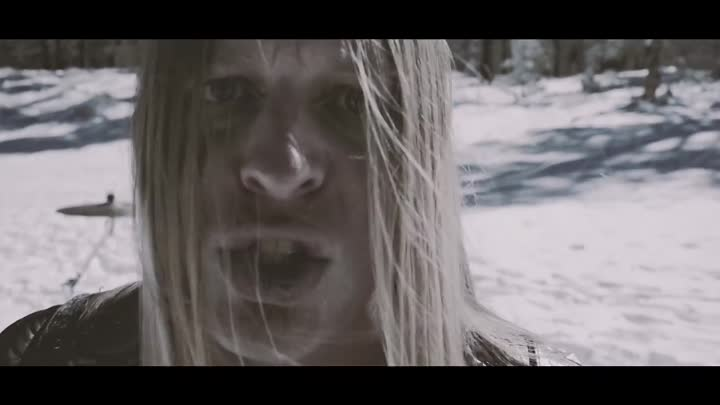 Видео: ATHANASIA - _White Horse_ (Official Video) 2019 HD