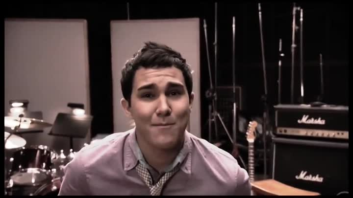 Big Time Rush Stuck Official Music Video