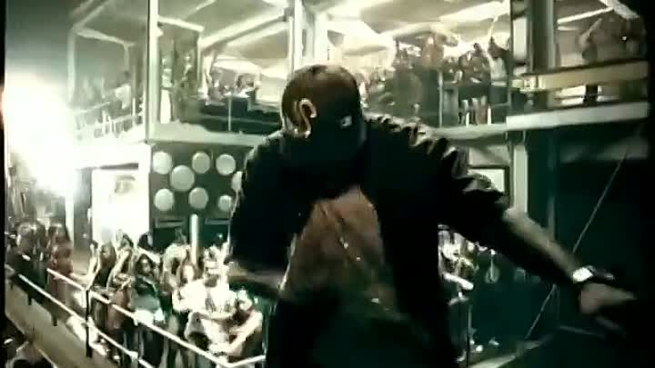 50 Cent feat Lloyd Banks - Hands Up.480