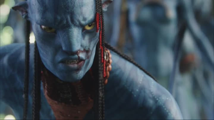 Видео: [Voir.StreamComplet.Ws]Avatar.2009.FRENCH.HD.1080p.light.x264.aac