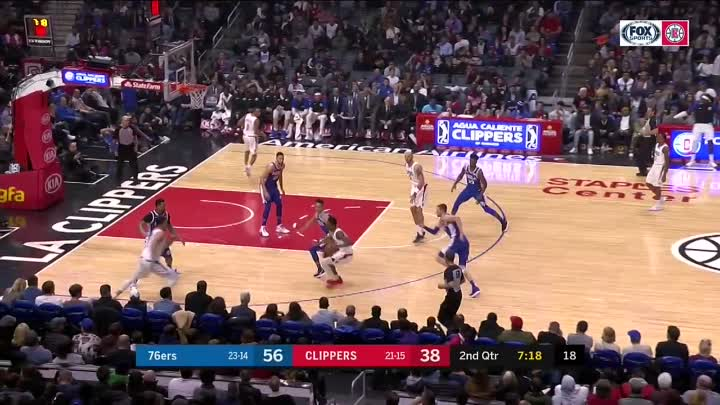 NBA.PHI.at.LAC.01.01.19.fullmatch.net
