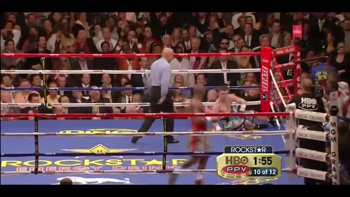 Boxing Knockout Compilation 1