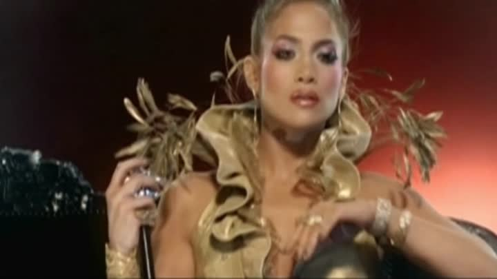 Jennifer Lopez Feat. Pitbull - On The Floor (Mixin Marc And Tony Svejda La To Ibiza Radio Edit)