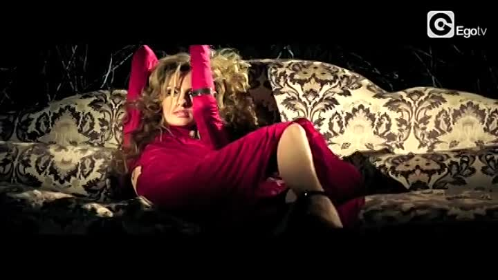 Видео: ALEXANDRA STAN - Cliche (Hush Hush) (Official Video)