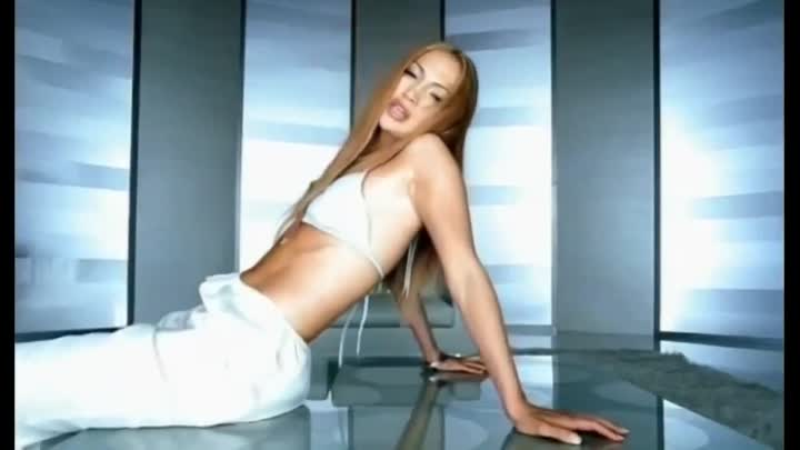 Jennifer Lopez - If You Had My Love (High Definition)