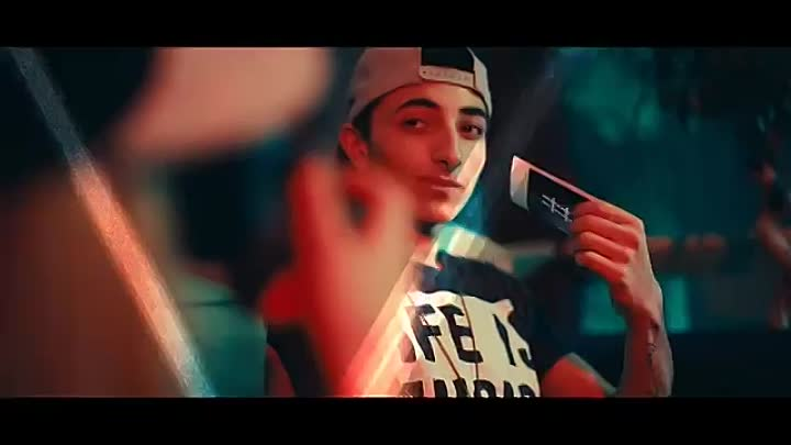 Arsho ft. Def Loss - Kaxvatsutyun _ Addiction _ Video _ 2015 _ © // Հայկական Ռեփ - (Official Group)