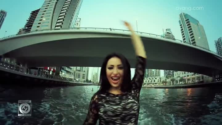 Valy - Aman Aman OFFICIAL VIDEO HD