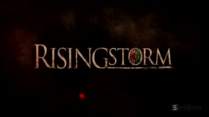 Видео: Red Orchestra 2 Rising Storm
