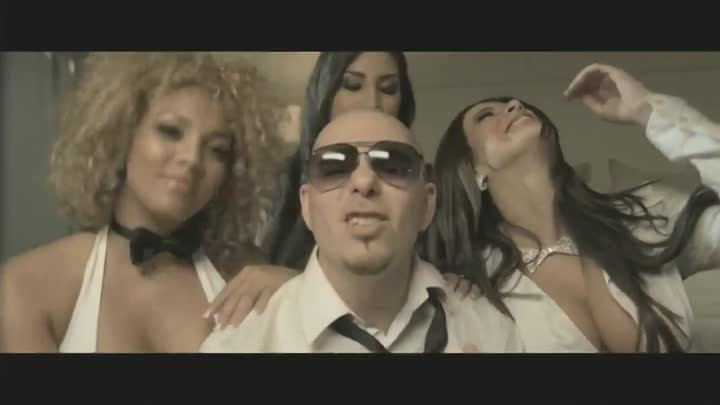 Pitbull - Hotel Room Service (Official Video).mp4