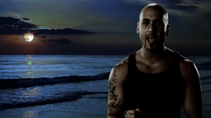 ♫💕Mia Martina ft. Massari - Latin Moon💕♫