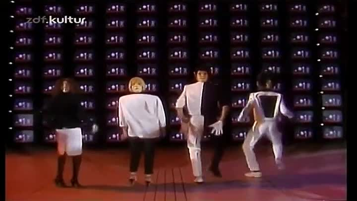 вся музыка chilly we are the popkings 1980 starparade