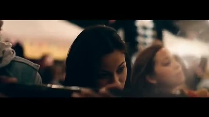 Видео: Demi Lovato - Made in the USA (Official Video)