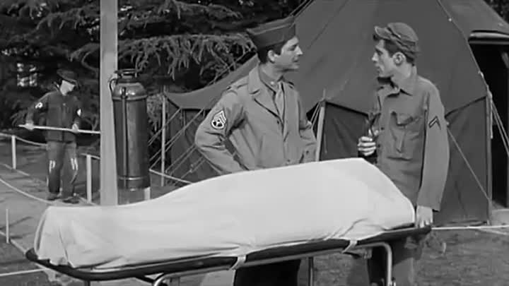 Image result for Operation Mad Ball 1957 james darren